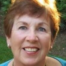 Judith A. Roth Obituary