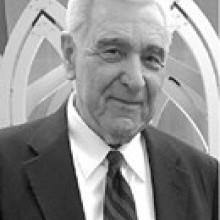 RICHARD COSTANTI Obituary