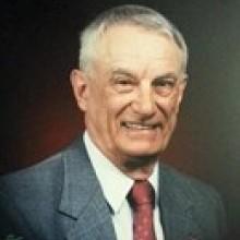 Robert Sochor Obituary