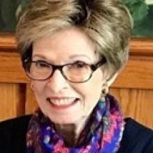 Mary W. Klotz Obituary