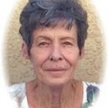obituary photo for Pamela