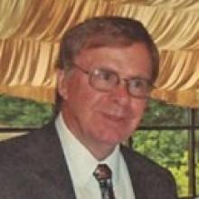 John H. Lucey Obituary