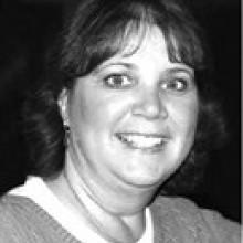 SHARON CRAWFORD Obituary