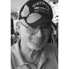 Alan G. Altmannsberger Obituary
