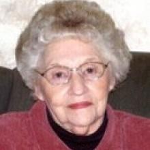 Lolita E. Engebretson Obituary