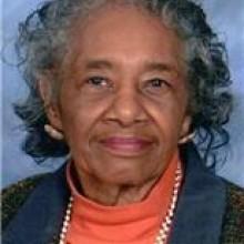 ANGELINE MACLIN Obituary