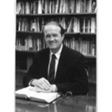 Charles Leonard Grossman Obituary
