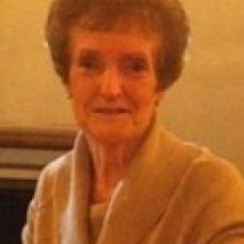 obituary photo for Lois