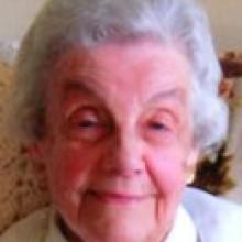obituary photo for Iolene