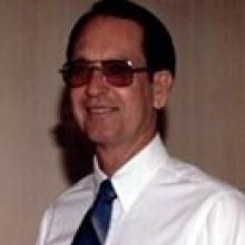 James C. Houston Obituary