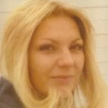 Debby K. Rine Obituary