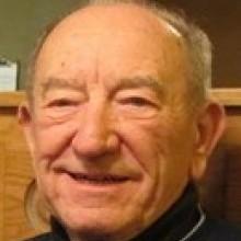 Joseph I. Pippenger Obituary