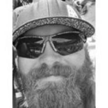 Coby Clark McNabb Obituary