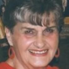 Ona Peek Haynie Obituary