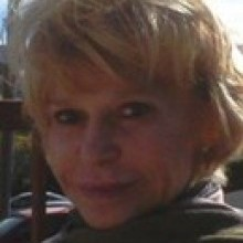 JoAnn Ruth Kellogg Martin Obituary