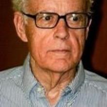 Jimmy Hardegree Obituary