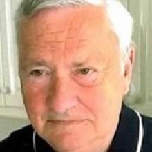 Barry A. Dukes Obituary