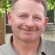 Michael D. Mills Obituary