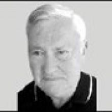 Barry Allen Dukes Obituary