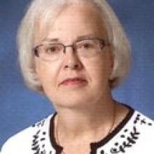 Angela M. Uhrich Obituary