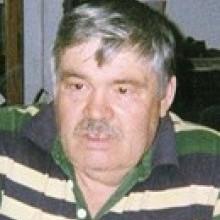 Michael J. O'Connor Obituary
