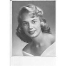 Lynda Louise Nelson Ruyle-Blake Obituary