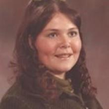 Marcia Lange Obituary