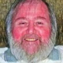 Charles Pennings Obituary