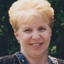 Mary L. Vandermuss Obituary