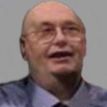 obituary photo for Francis