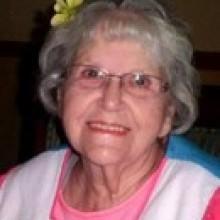 Dolores C. Lokken Obituary