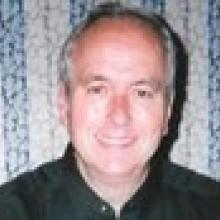 obituary photo for Delton