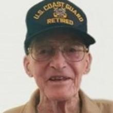 Charles P. Vande Sande Obituary