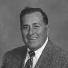 Billy Don Clifton Obituary