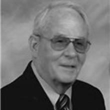 James Wesley Childress Obituary