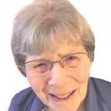 Rhoda Oakley Obituary