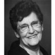 obituary photo for Viola