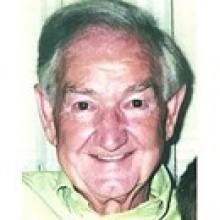 obituary photo for Walter