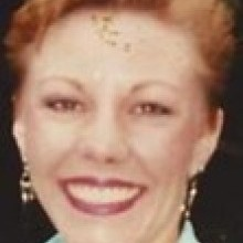 Laurie Skirvin Obituary