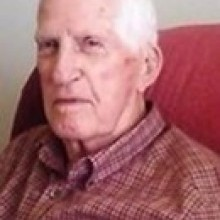 obituary photo for Dennis