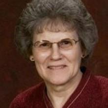 Mary E. Sleeper Obituary