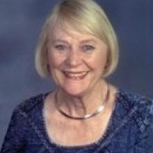 Monta Jean Bower Obituary