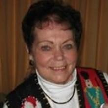 Joy Story Obituary