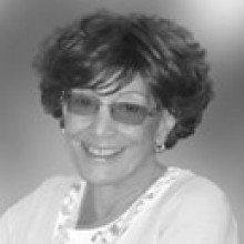 obituary photo for Sheryl