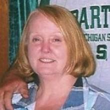 Susan E. Fitzpatrick Obituary