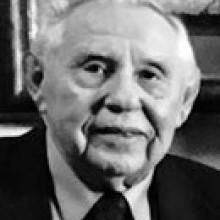 JOHN ST. LEON Obituary