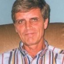 Roger R. Hooyman Obituary