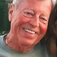 Spencer Phillips Obituary