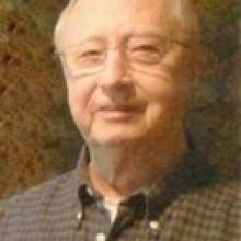 Allen Bobeldyk Obituary