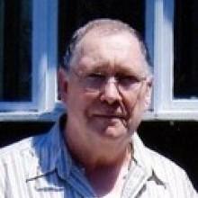 William Stafford Obituary